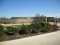 Homes for Sale in Summit Pointe Estates, Mckinney, Texas $75,500