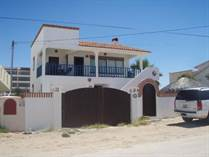 Homes for Rent/Lease in Las Conchas, Puerto Penasco/Rocky Point, Sonora $99 daily
