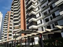 Condos for Sale in Los Naranjos Del Cafetal, Caracas, Gran Caracas $235,000