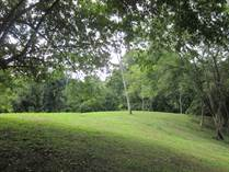 Lots and Land for Sale in Garabito, Puntarenas $130,000