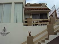 Homes for Sale in Puerto Nuevo, Playas de Rosarito, Baja California $135,000