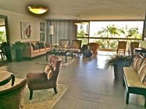 Homes for Sale in Villa Caparra, Guaynabo, Puerto Rico $1,390,000