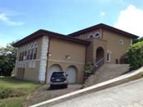 Homes for Sale in Ciudad Colon, San José $700,000