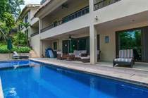 Condos for Sale in Puerto Aventuras, Quintana Roo $400,000