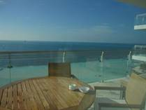 Condos for Rent/Lease in Cancun Hotel Zone, Quintana Roo $7,000 monthly
