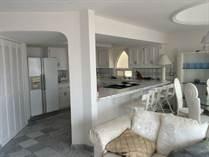 Homes for Sale in Las Gaviotas, Playas de Rosarito, Baja California $695,000