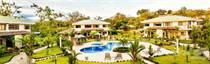 Condos for Sale in Quepos, Puntarenas $179,000