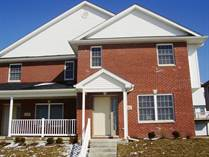 Homes for Rent/Lease in Southwest Bloomington, Bloomington, Indiana $1,000 monthly