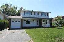Homes for Rent/Lease in Convent Glen South, Ottawa, Ontario $1,650 monthly