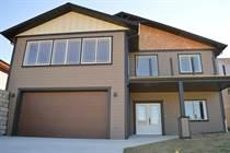 Homes Sold in S.E. Salmon Arm, Salmon Arm, British Columbia $414,900