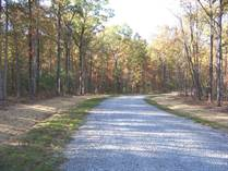 Recreational Land for Sale in Spruce Creek, Jamestown, Tennessee $80,000