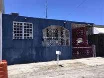 Multifamily Dwellings for Sale in Caparra Terrace, San Juan, Puerto Rico $80,000