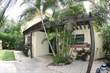 Homes for Sale in Playacar Phase 2, Playacar, Quintana Roo $429,000