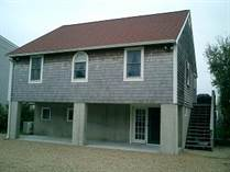 Homes for Rent/Lease in Harbor Beach, Mattapoisett, Massachusetts $1,000 monthly