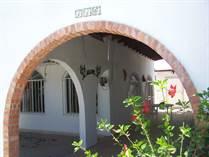 Homes for Sale in Vista Del Oro, Puerto Penasco/Rocky Point, Sonora $129,900
