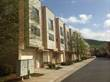 Multifamily Dwellings for Rent/Lease in Linden Town Lofts, Charlottesville, Virginia $1,675 monthly