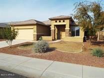 Homes for Sale in Donatela, Avondale, Arizona $210,000