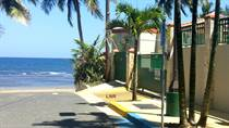 Condos for Rent/Lease in Bo. Carrizales, Aguada, Puerto Rico $1,000 monthly