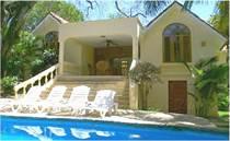Homes for Sale in Hispaniola Residencial , Sosua, Puerto Plata $190,000