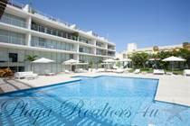 Homes for Sale in Playa del Carmen, Quintana Roo $799,000