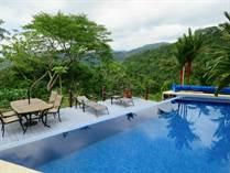 Homes for Sale in Tarcoles, Jaco, Puntarenas $249,000