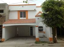 Homes for Sale in El Toreo, MAZATLAN, Sinaloa $1,800,000