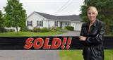 3 Marshview SOLD