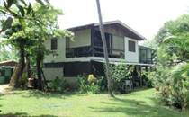 Homes for Sale in Playas Del Coco, Guanacaste $250,000