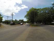Commercial Real Estate for Sale in Playas Del Coco, Guanacaste $395,000