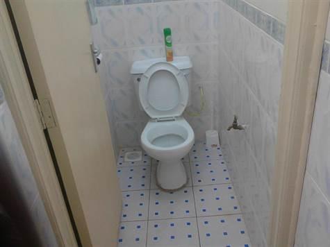 Sunken Bathtub Master Bedrooms