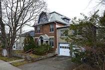 Homes for Rent/Lease in Civic Hospital, Ottawa, Ontario $2,600 monthly