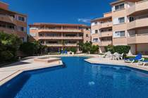 Condos for Sale in Puerto Aventuras, Quintana Roo $335,000