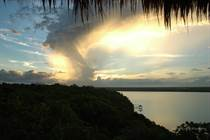 Lots and Land for Sale in Bacalar, Quintana Roo $6,380,000