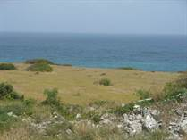 Lots and Land for Sale in Ocean City , St. Philip $5,500,000