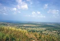 Lots and Land for Sale in Sierra Bermeja, Cabo Rojo, Puerto Rico $199,000
