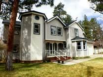 Homes Sold in Big Bear Lake Central, Big Bear Lake, California $499,900