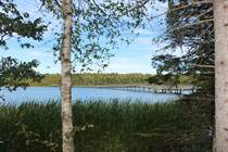 Lots and Land for Sale in Murray River, Prince Edward Island $49,000