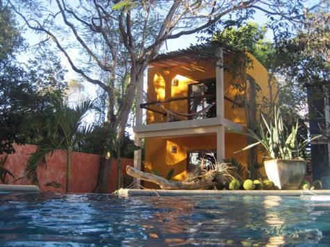 Super Rosa Maria Victoria English Spoken Real Estate Agent In Interior Design Ideas Gentotthenellocom
