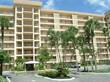 Condos for Sale in Palm Aire Country Club, Pompano Beach, Florida $149,500