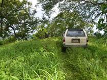 Lots and Land for Sale in Nosara, Guanacaste $475,000