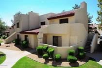 Homes for Sale in Cinnabar, Phoenix, Arizona $105,000
