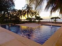 Homes for Sale in Playa Potrero, Guanacaste $899,000