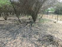 Lots and Land for Sale in Mokolodi, Gaborone P900,000