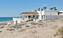 Homes for Rent/Lease in Las Conchas, Puerto Penasco/Rocky Point, Sonora $675 daily