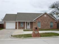 Homes for Sale in Bridgeport, Texas $109,900