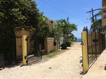 Condos for Sale in Tamarindo, Guanacaste $114,000