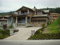 Homes Sold in Chelsea Park, West Vancouver, British Columbia $2,920,000