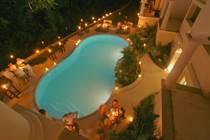 Condos for Sale in Puerto Aventuras, Quintana Roo $130,000