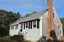 Homes for Rent/Lease in South Harwich, Harwich, Massachusetts $1,600 one year