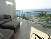 Condos for Rent/Lease in Malecon, Santo Domingo $1,200 monthly
